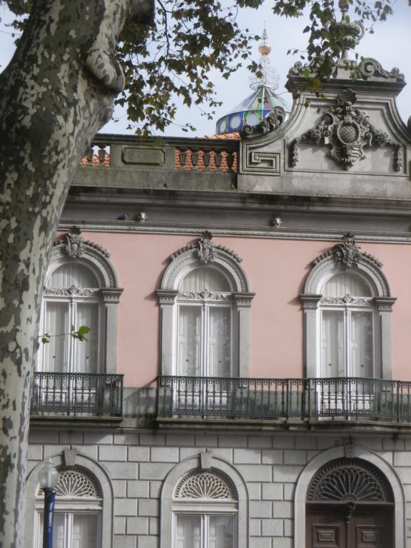 Bons baisers du Portugal !  Imgp1395
