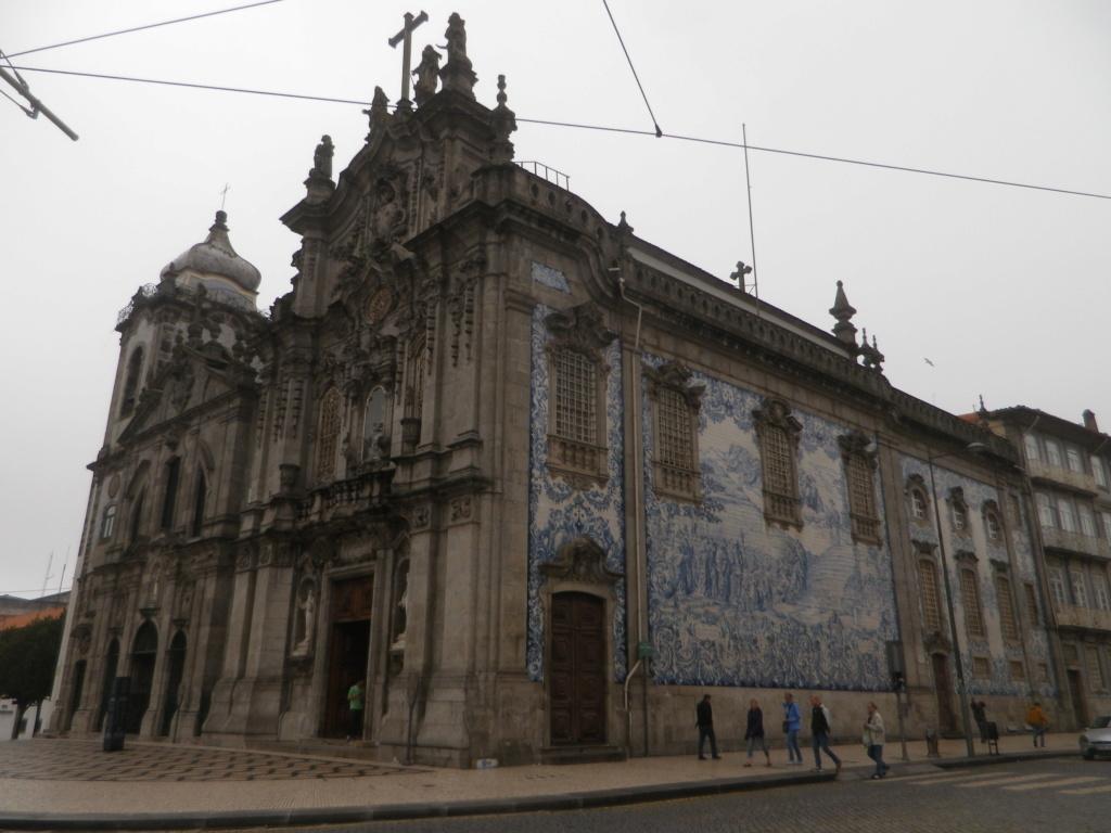 Bons baisers du Portugal !  Imgp1396