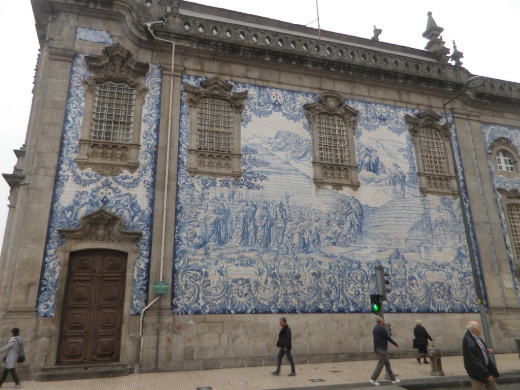 Bons baisers du Portugal !  Imgp1397