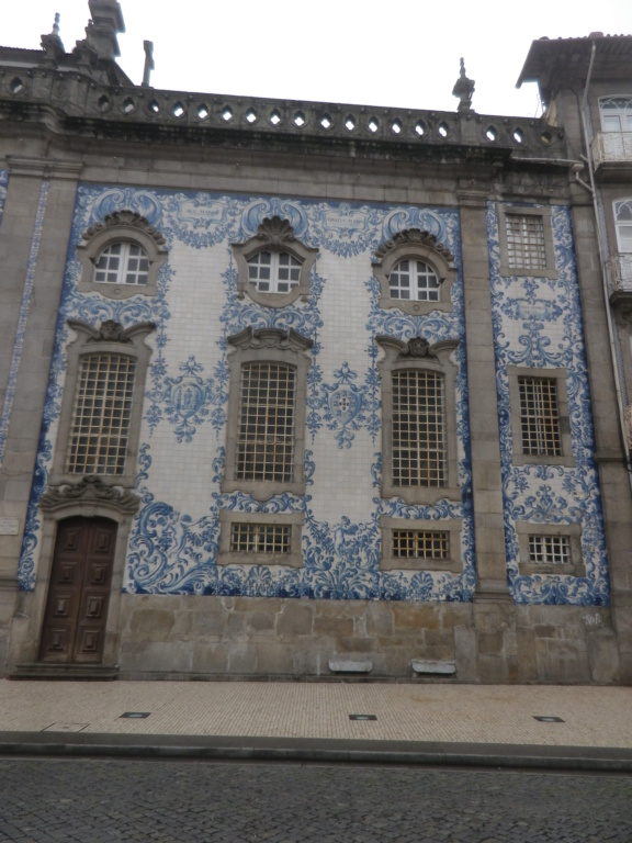 Bons baisers du Portugal !  Imgp1398