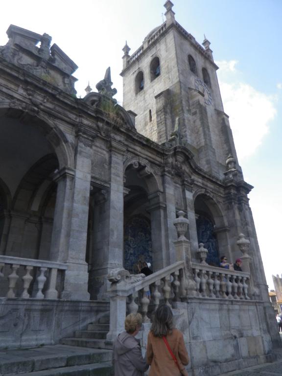 Bons baisers du Portugal !  Imgp1402