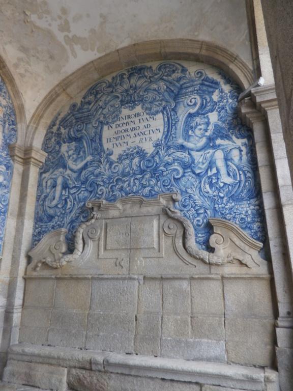 Bons baisers du Portugal !  Imgp1405