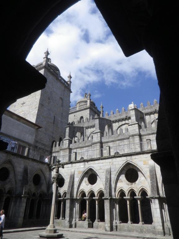 Bons baisers du Portugal !  Imgp1413