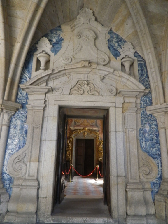 Bons baisers du Portugal !  Imgp1417