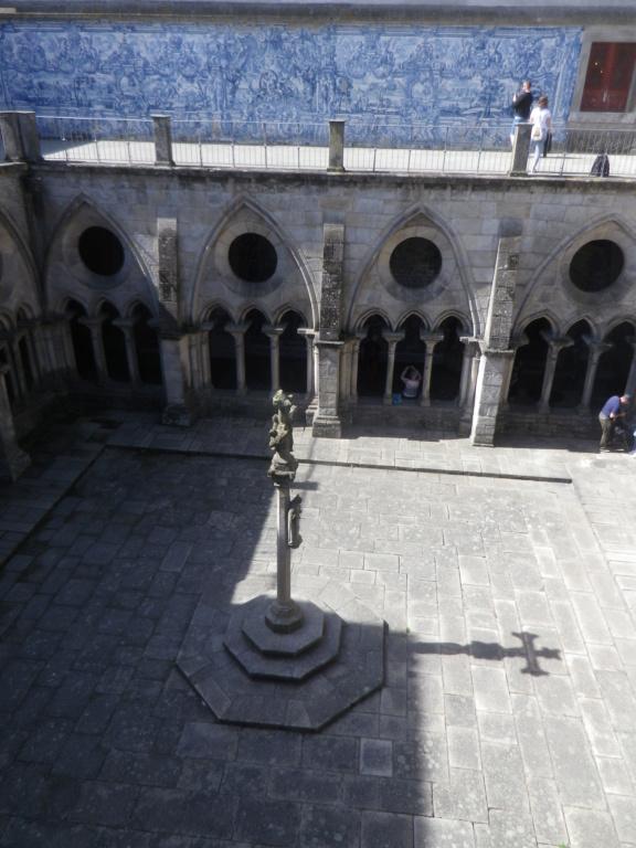 Bons baisers du Portugal !  Imgp1422