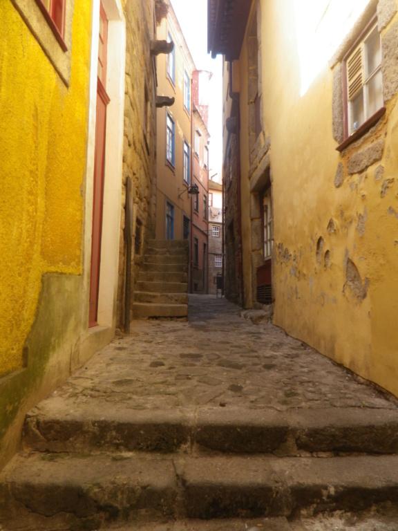 Bons baisers du Portugal !  Imgp1435
