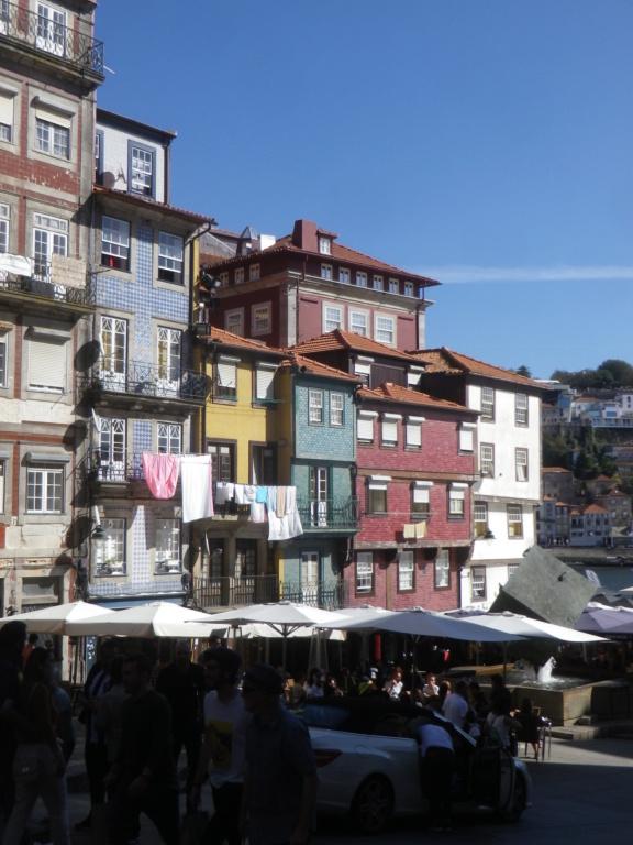 Bons baisers du Portugal !  Imgp1437