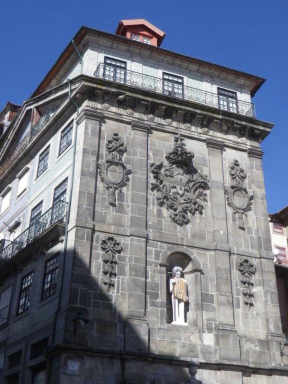 Bons baisers du Portugal !  Imgp1438