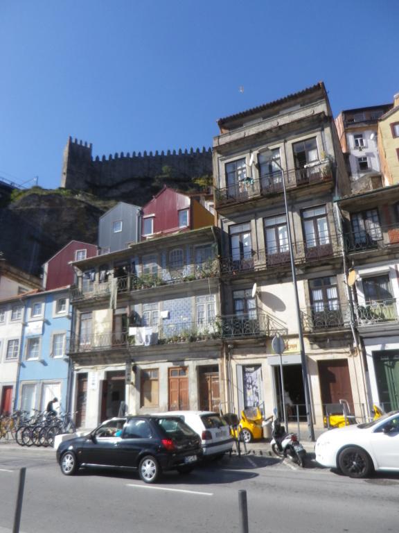 Bons baisers du Portugal !  Imgp1439