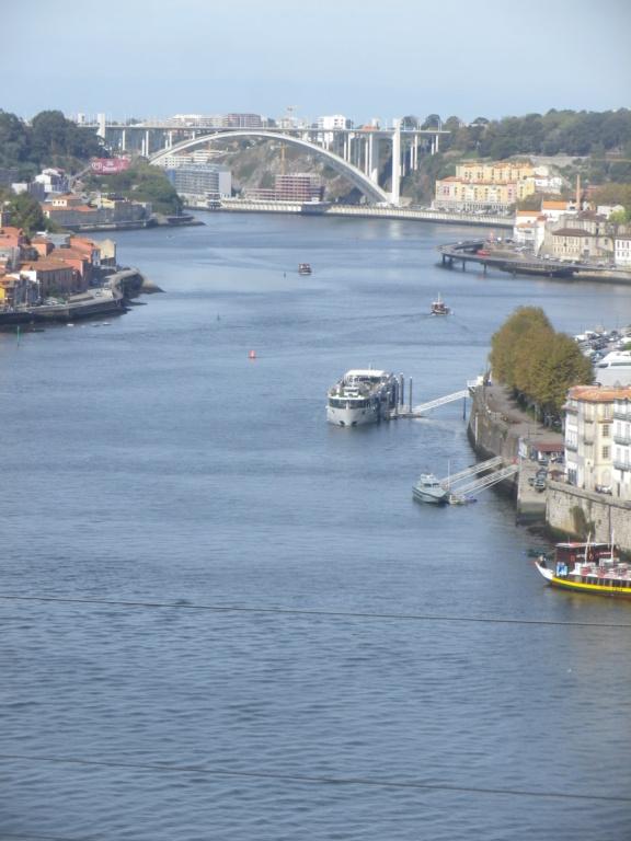 Bons baisers du Portugal !  Imgp1446