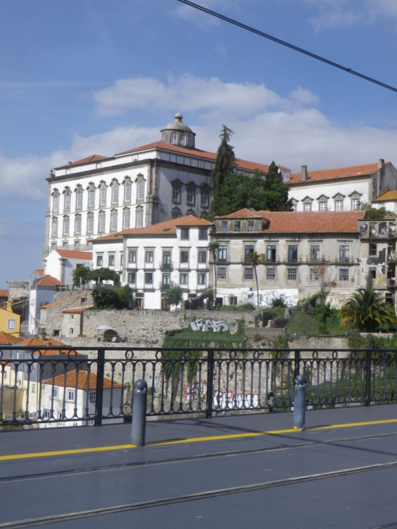 Bons baisers du Portugal !  Imgp1448