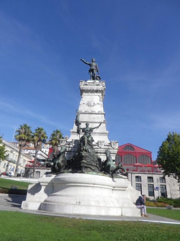 Bons baisers du Portugal !  Imgp1449