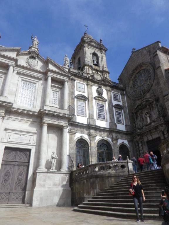 Bons baisers du Portugal !  Imgp1473