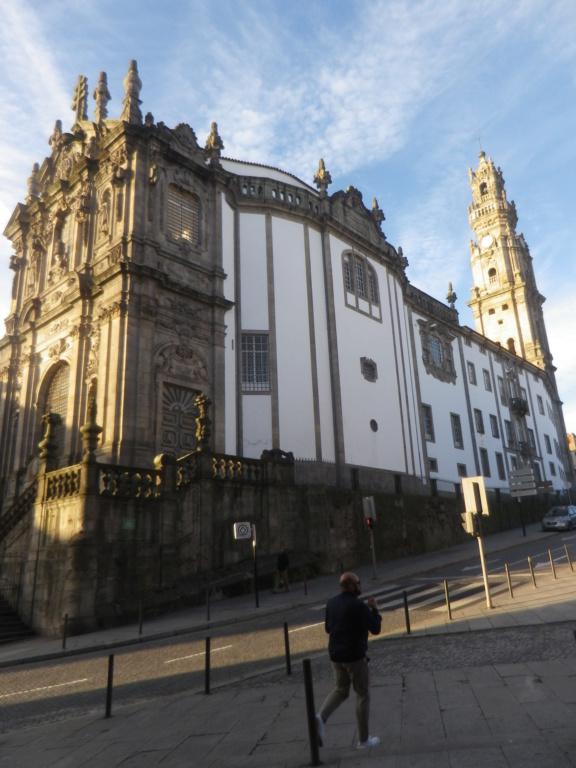 Bons baisers du Portugal !  Imgp1489