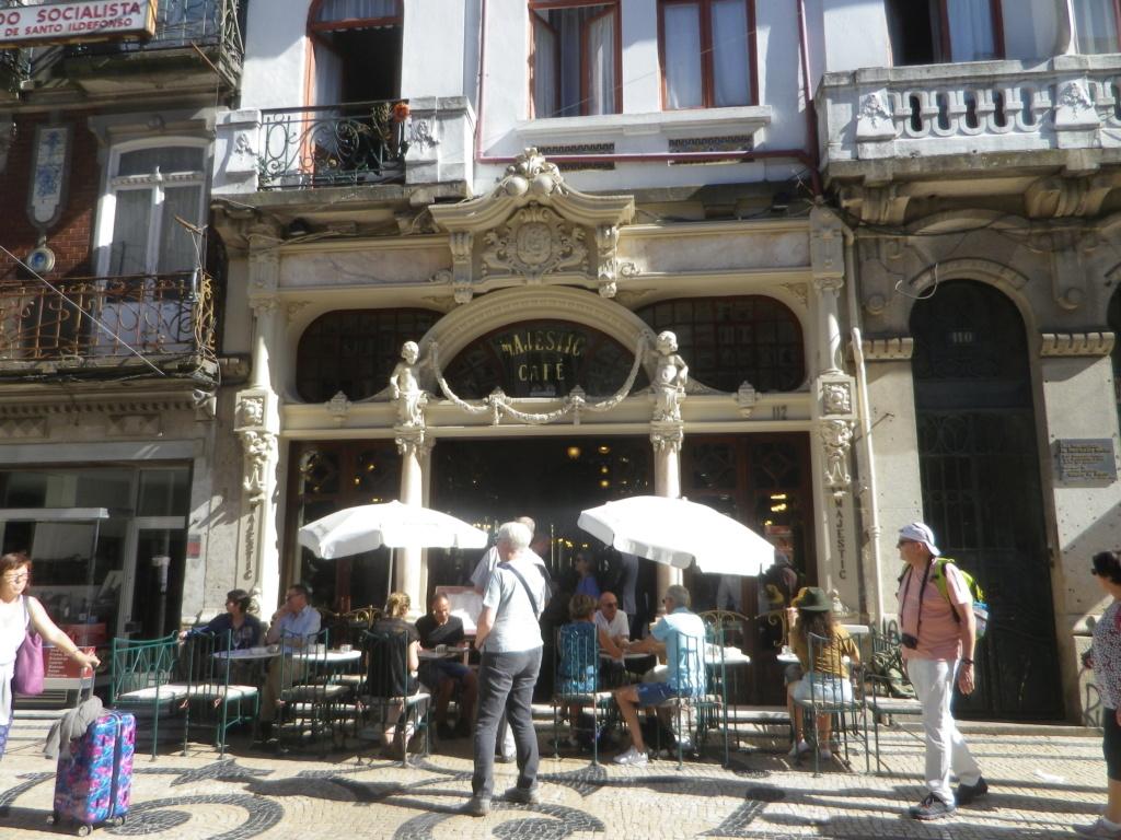Bons baisers du Portugal !  Imgp1502