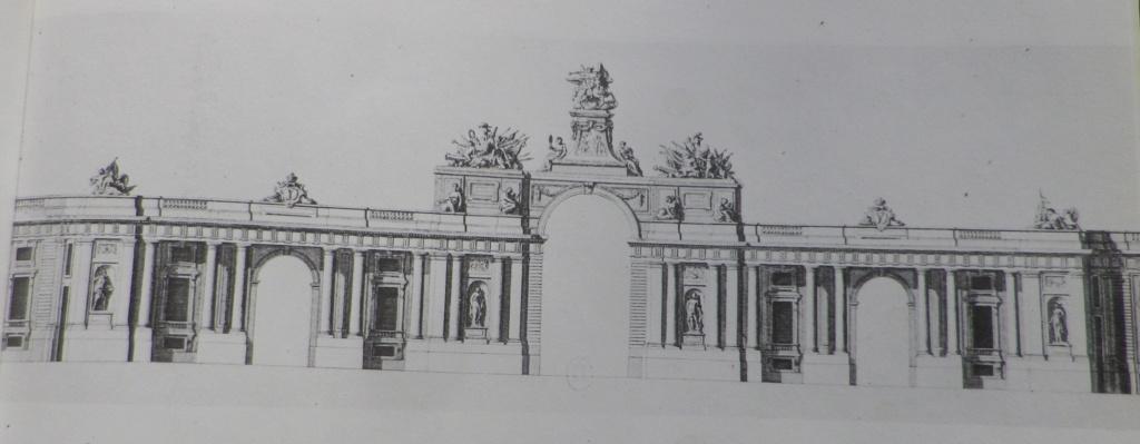 de Yvan Christ,  Paris des Utopies Imgp1534