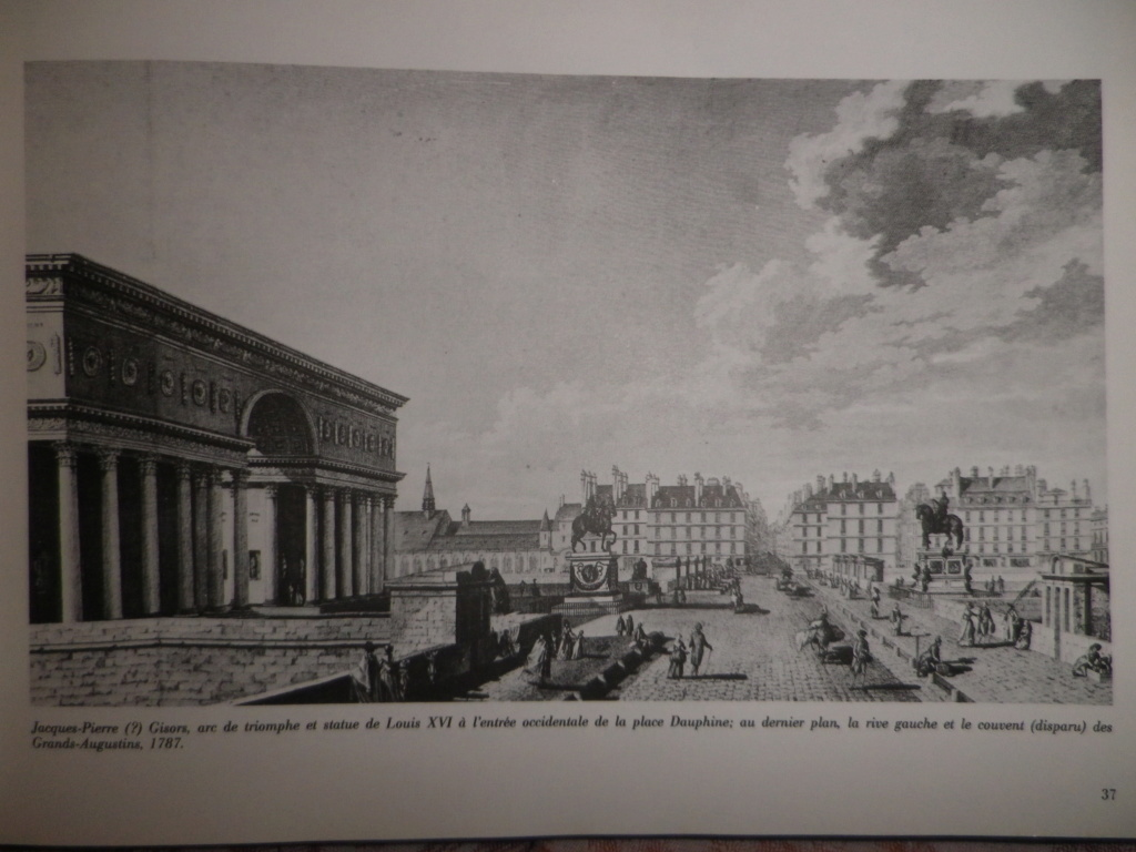 de Yvan Christ,  Paris des Utopies Imgp1541