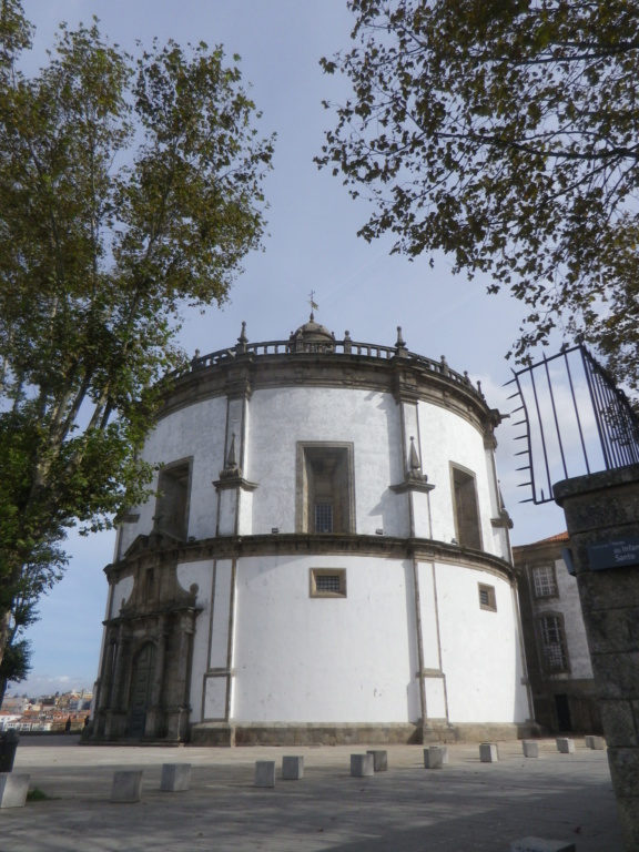 Bons baisers du Portugal !  Imgp1553