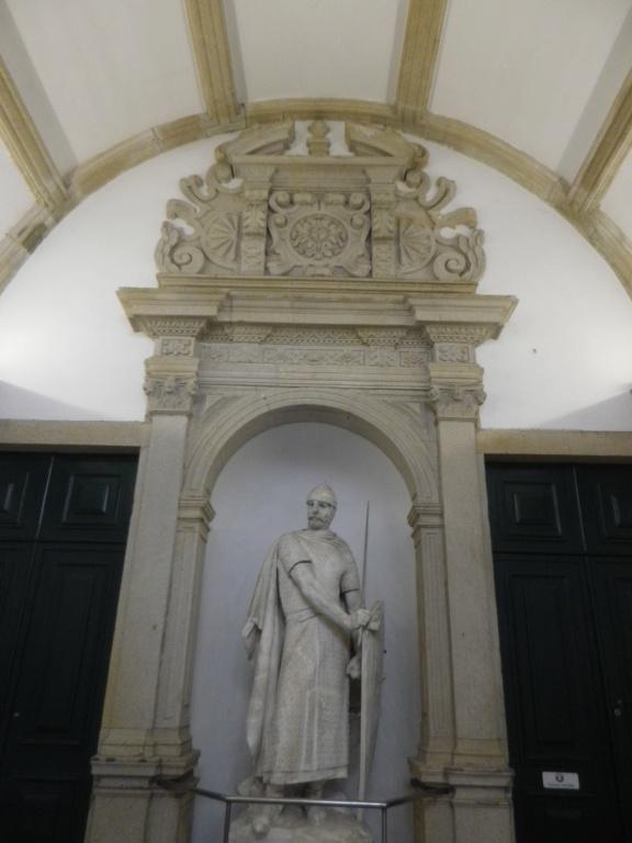 Bons baisers du Portugal !  Imgp1554