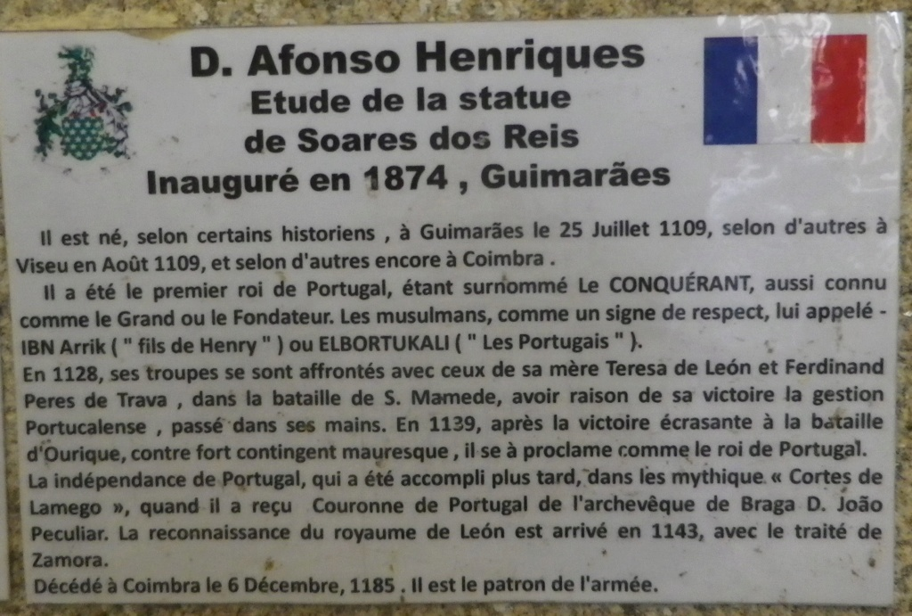 Bons baisers du Portugal !  Imgp1555