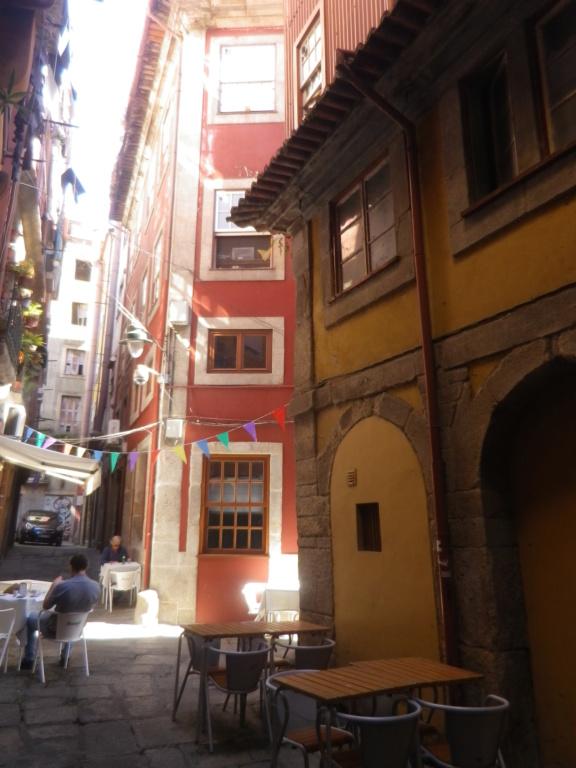 Bons baisers du Portugal !  Imgp1557