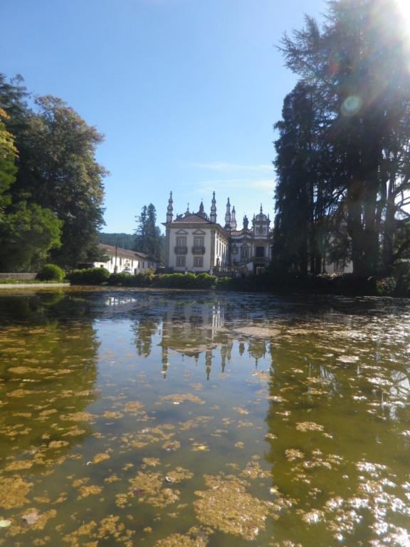 Le Baroque portugais Imgp1607