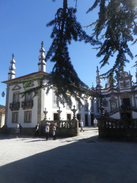 Le Baroque portugais Imgp1611