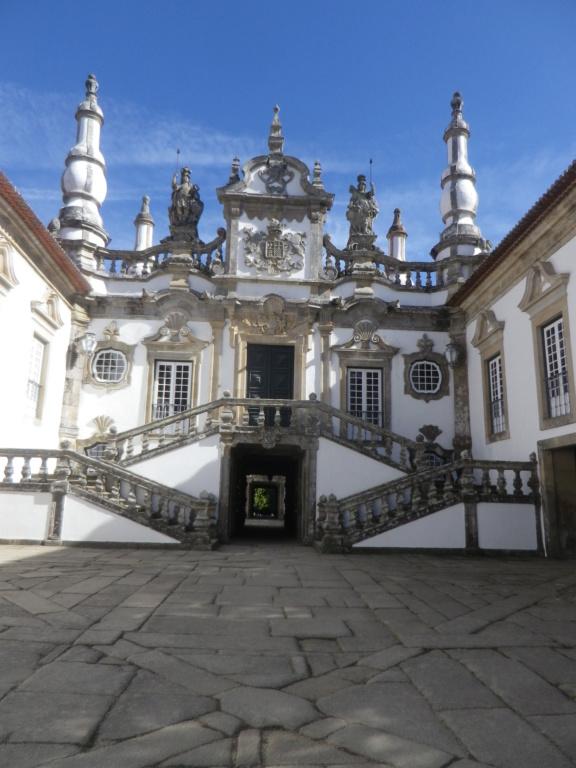 Le Baroque portugais Imgp1612