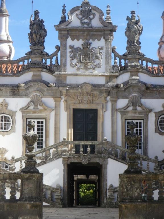 Le Baroque portugais Imgp1613