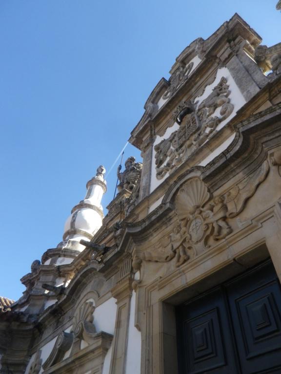 Le Baroque portugais Imgp1614