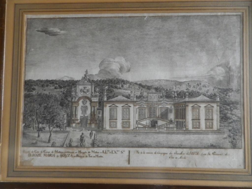 Le Baroque portugais Imgp1616