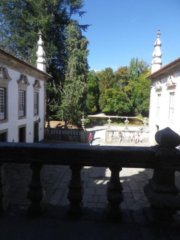 Le Baroque portugais Imgp1618