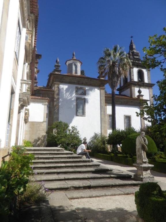 Le Baroque portugais Imgp1619