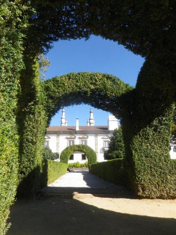 Le Baroque portugais Imgp1623