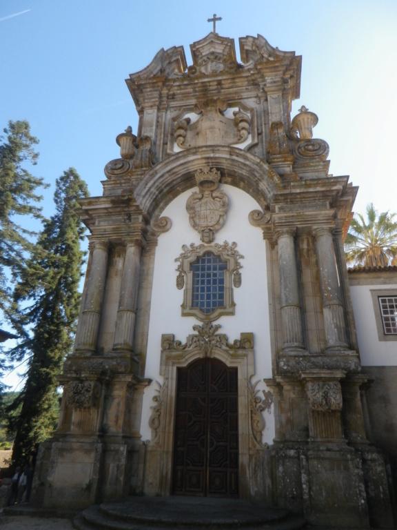 Le Baroque portugais Imgp1628