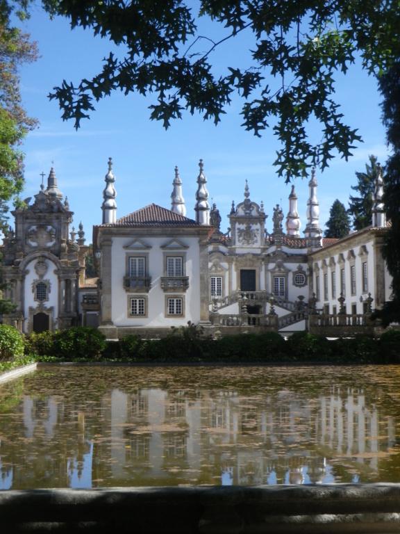 Le Baroque portugais Imgp1637