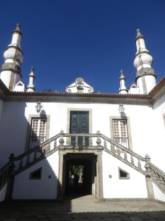 Le Baroque portugais Imgp1649
