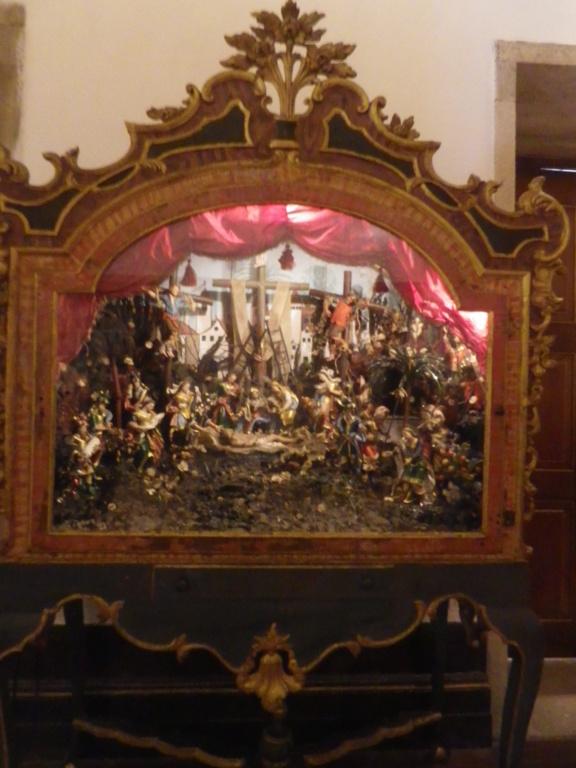 Le Baroque portugais Imgp1662