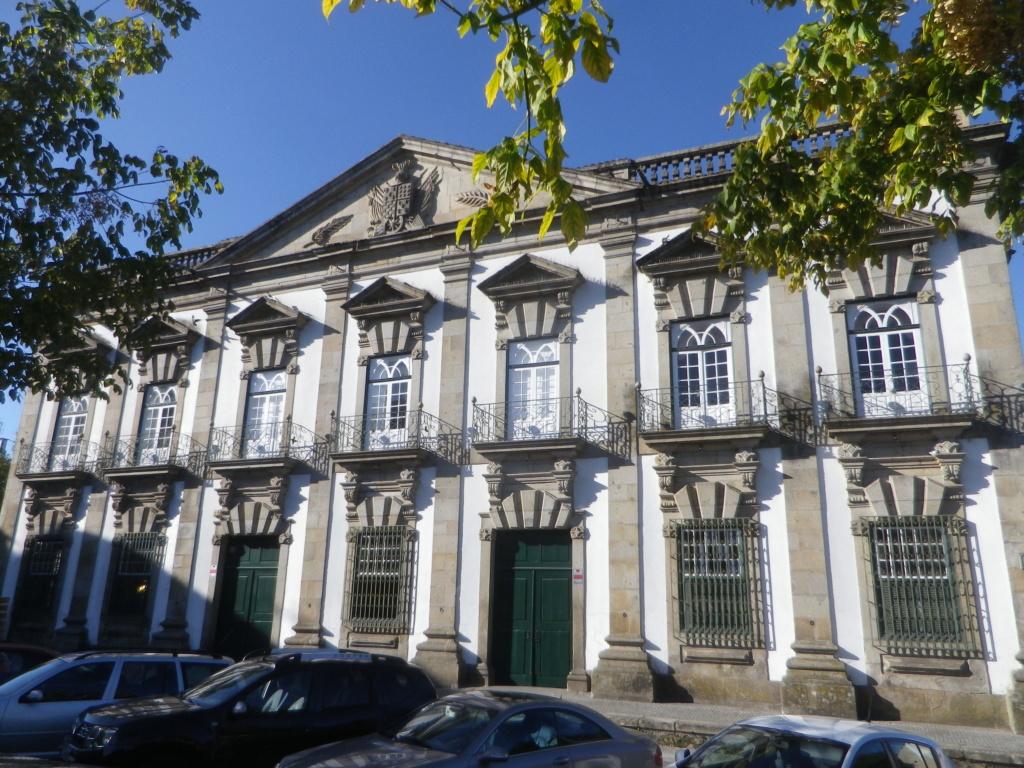 Le Baroque portugais Imgp1667
