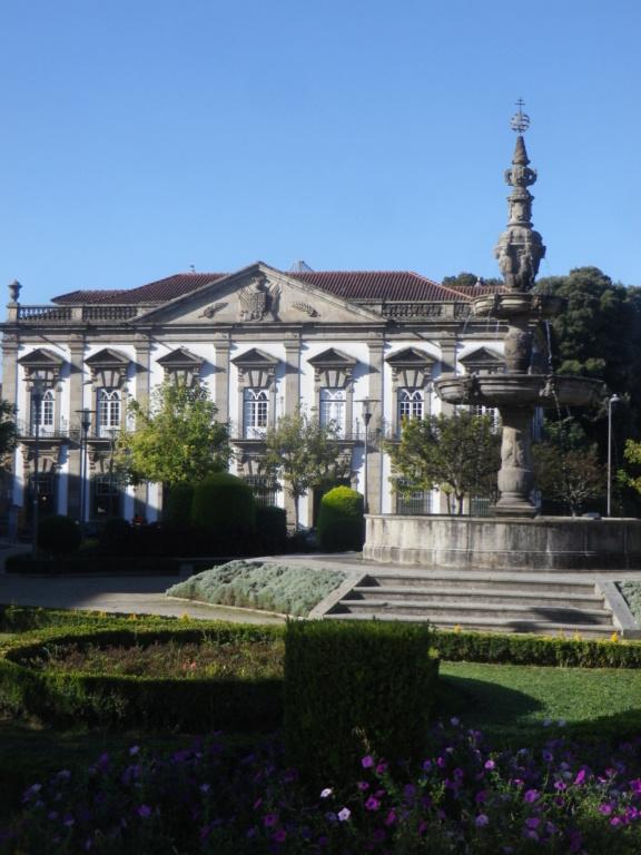 Le Baroque portugais Imgp1668