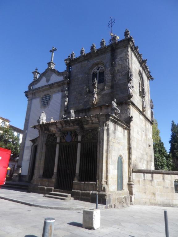 Le Baroque portugais Imgp1670