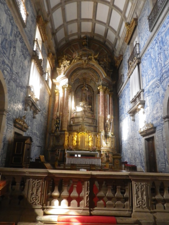 Le Baroque portugais Imgp1672