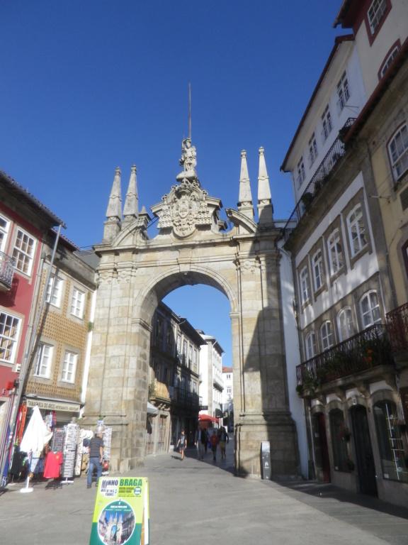Le Baroque portugais Imgp1675