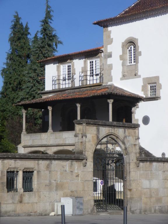 Le Baroque portugais Imgp1677