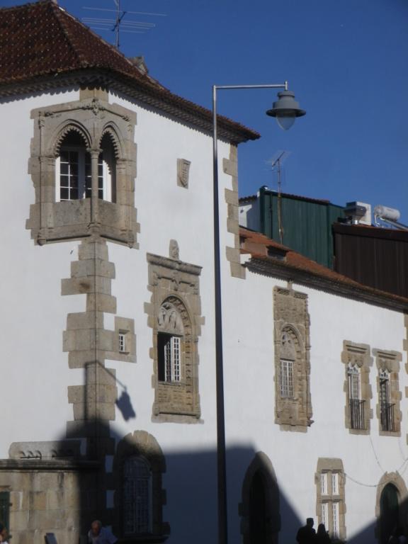 Le Baroque portugais Imgp1678
