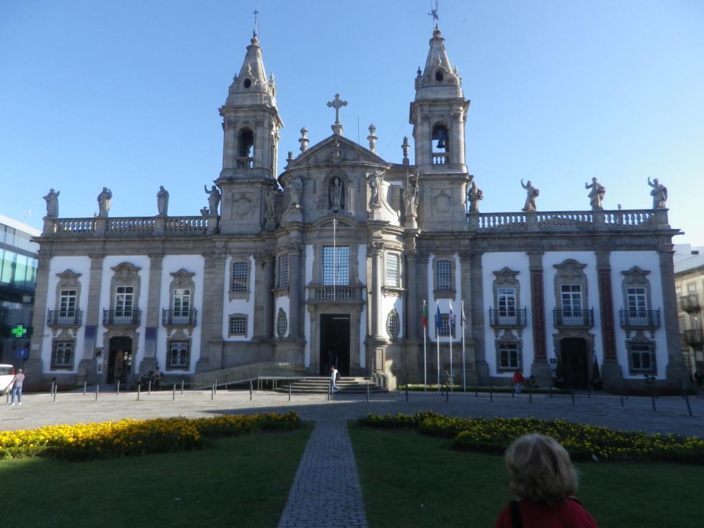 Le Baroque portugais Imgp1682