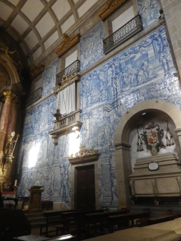 Le Baroque portugais Imgp1683