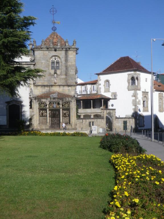 Le Baroque portugais Imgp1684