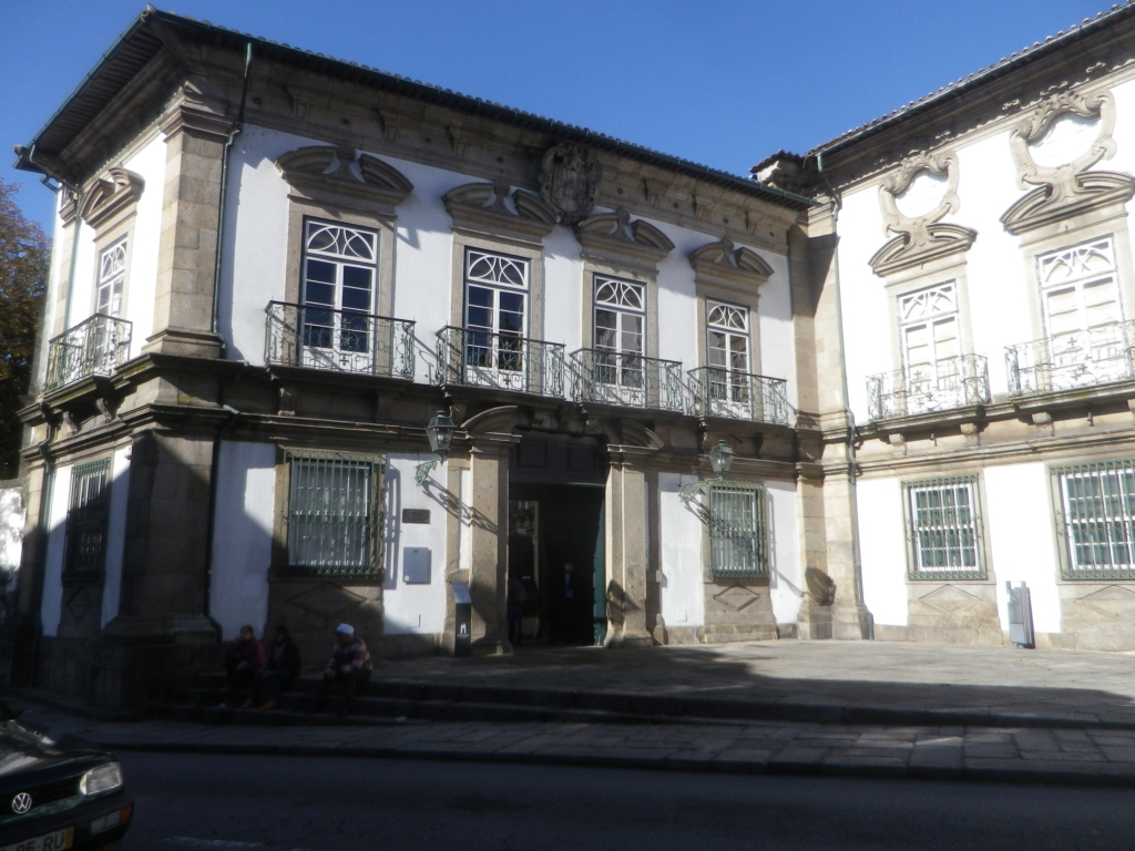 Le Baroque portugais Imgp1689