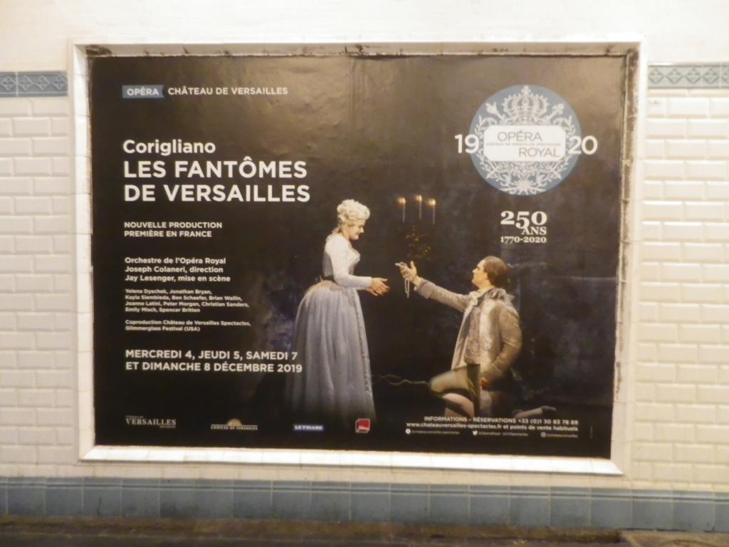 John Corigliano à l'Opéra Royal : Les Fantômes de Versailles Imgp1742